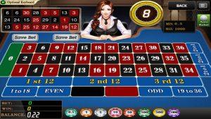 918kiss kasino kiss918