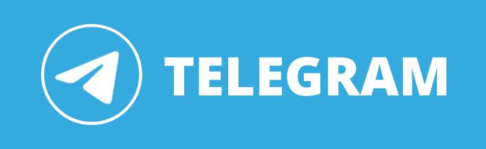 telegram link