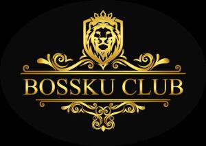 bossku club