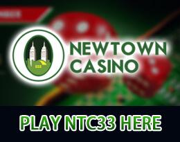 newtown ntc33