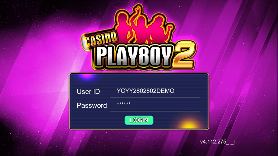playboy888 login