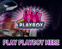 playboy888