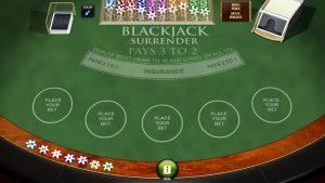 rollex11 kasino