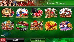scr888 kasino