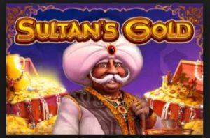 Sultan Gold